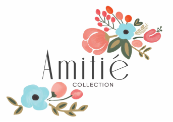 Amitié Collection